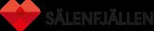 salenfjallen-logo-liggande